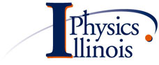 Physics Department, University of Illinois at Urbana-Champaign
